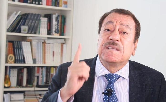 عطوان: موشکهای یمن به تلآویو خواهد رسید