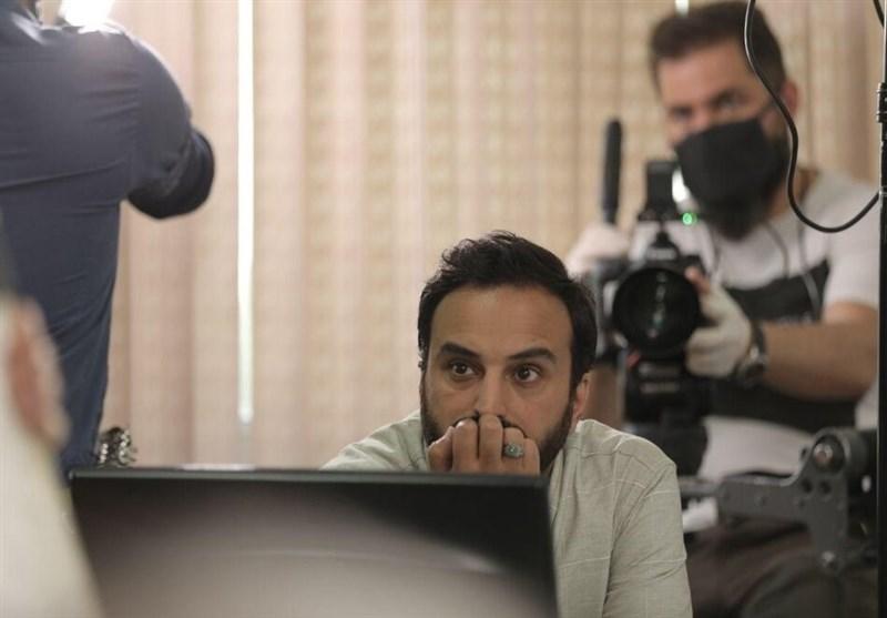 همه چیز در مورد سریال شهید شهریاری / دانشمند هستهای ایران در قاب تلویزیون نشست