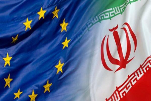 اتحادیه اروپا فردا چند مقام ایرانی را تحریم میکند