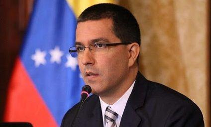 ونزوئلا: برای خرید ۱۰ میلیون واکسن با روسیه به توافق رسیدهایم