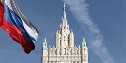 انگلیس و لهستان سفرای روسیه را احضار کردند