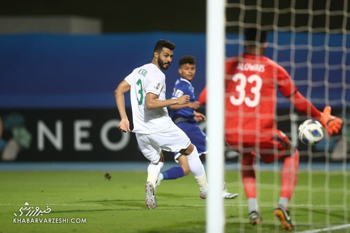 واکنش سریع در الاهلی به شکست سنگین برابر استقلال/ بحران در تیم عربستانی