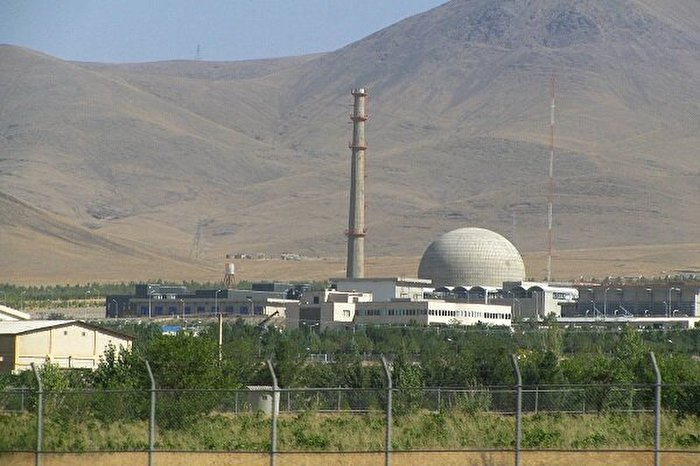 مواد منفجره ۲ سال پیش در نطنز جاگذاری شده بود/ ایران به تکنولوژی ساخت سانتریفیوژهای IR-9 دسته یافته است
