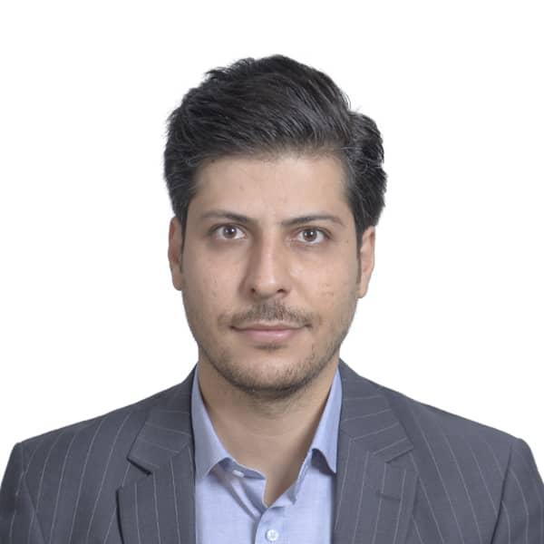 ریسک مضاعف بازار ارزهای دیجیتال در ایران/ روشهای کلاهبرداری از مالباختگان رمز ارزها/ از طرحهای پانزی تا استخراج ابری!
