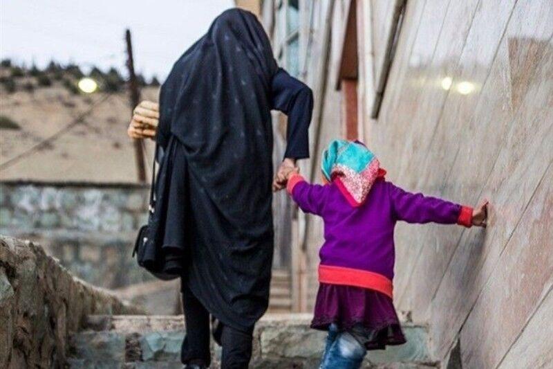 زنگ خطر افزایش زنان سرپرست خانوار/روزگار سخت اقشار آسیبپذیر در دوران کرونا