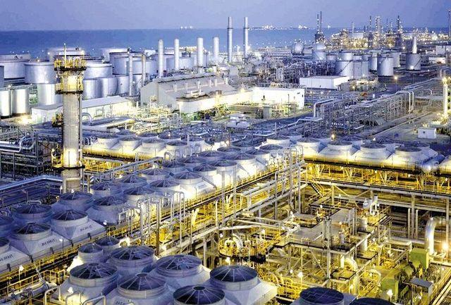 افت شدید واردات نفت هند از اوپک