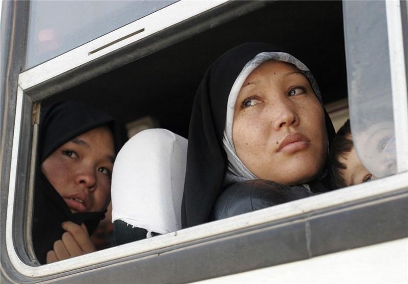 شهروند درجه دو؟/ نگاهی بر فرصتهای مهاجران افغان برای ایران
