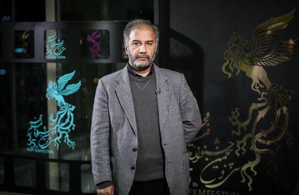 آغاز نشست سی و هشتمین جشنواره جهانی فیلم فجر