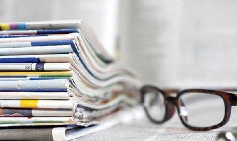 هزینه چاپ مقالات در نشریات علمی 200 تا 500 هزار تومان تعیین شد