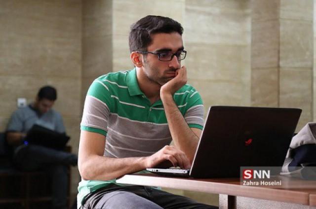 امتحانات دانشگاه پیام نور به صورت مجازی برگزار میشود