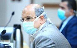 افزایش شتاب واردات واکسن کرونا از هفته آینده / بستری 1120 بیمار جدید در تهران