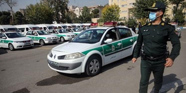 جزییات درگیری در درمانگاهی در شرق تهران