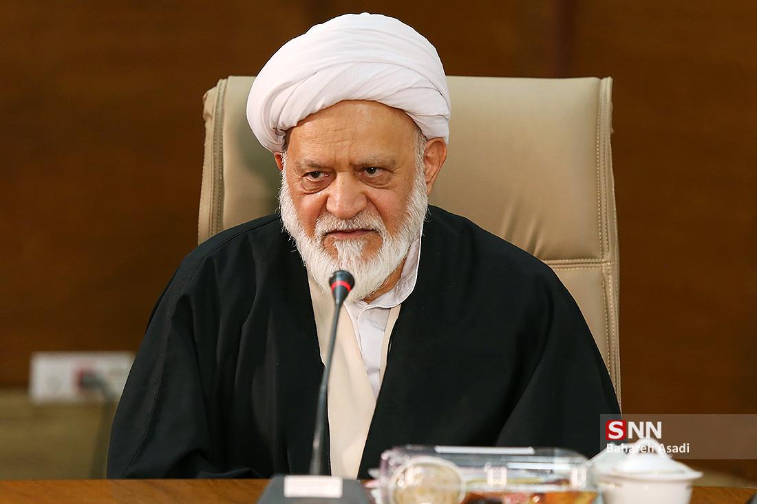 جزئیات تصویب 7 منطقه آزاد جدید در مجمع تشخیص / مصباحی مقدم: ایرادات قبلی مناطق آزاد در مصوبه جدید برطرف شده است!