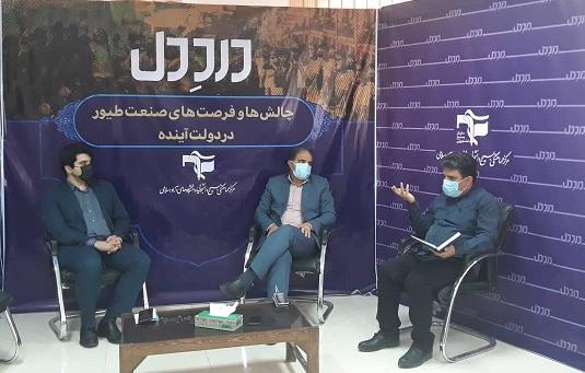 اعلام اسامی عوامل فساد واردات نهادههای دامی به دستگاه قضائی / احتمال تکرار بحران مرغ در خردادماه
