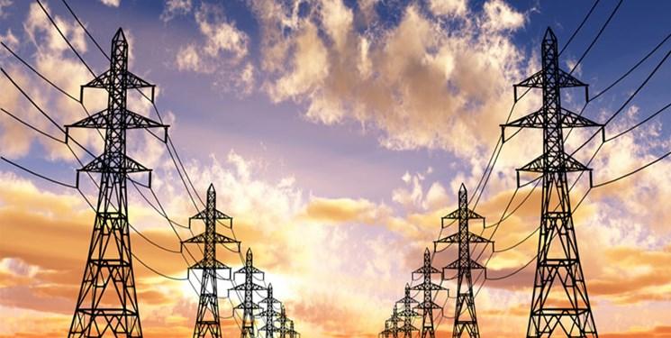 مصرف برق ۲۰ درصد افزایش یافت/ سهم ۳ درصدی استخراج رمزارز از اوجبار