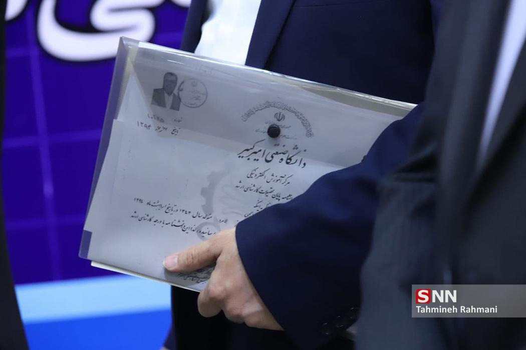 سلیمانی: در شأن نظام انتخاباتی ما نیست که هر فردی بتواند در انتخابات ریاست جمهوری ثبت نام کند