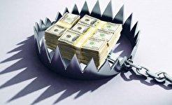 تله کاهش تصنعی نرخ ارز برای دولت سیزدهم