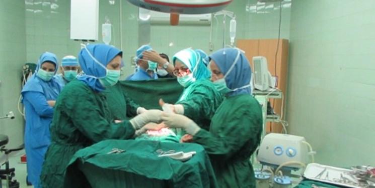 برنامه ریزی برای جذب ۳۰ هزار پرستار درسال جاری