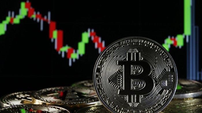 افزایش ریسکهای داخلی و خارجی برای معاملهگران ایرانی رمز ارز / تذکر رئیس مجلس به بانک مرکزی در مورد صرافیهای ارز دیجیتال