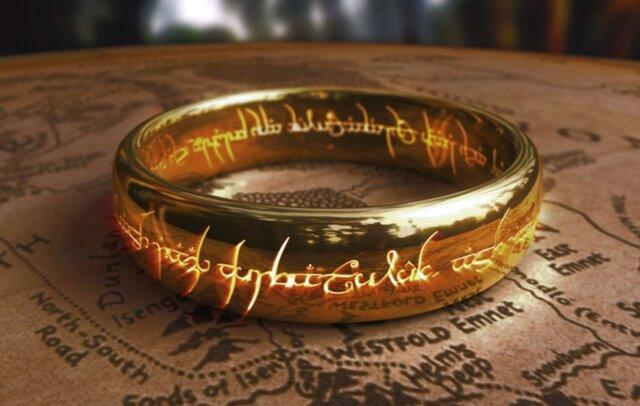 جزئیات کامل از سریال ارباب حلقهها