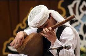 برگزاری آنلاین جلسه شورای هماهنگی جشنواره موسیقی نواحی