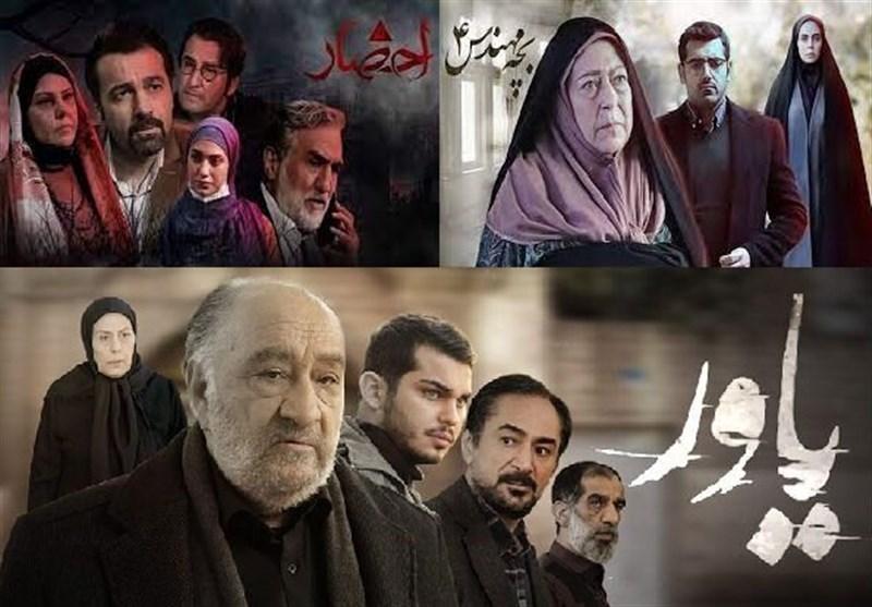 نگاهی به نقاط قوت و ضعف فیلمهای رمضانی