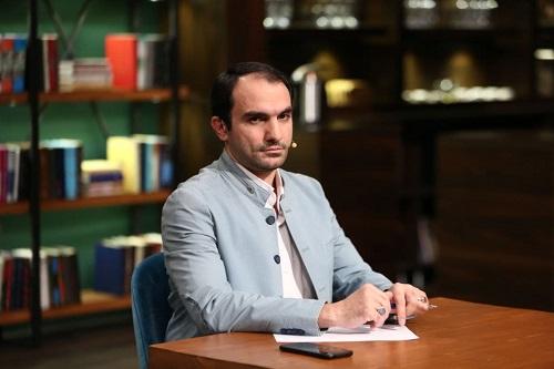 بدون توقف، میزبان سوالات و چالشهای انتخاباتی 1400