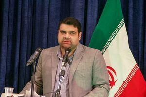 آغاز فرآیند انتخاب فهرست شورای شهر تهران از هفته آینده