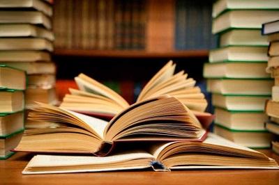 حضور ژانرهای جدید در حوزه کتابخوانی