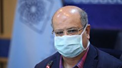 زالی: عوارض واکسن کرونا روزانه در سامانه وزارت بهداشت ثبت میشود