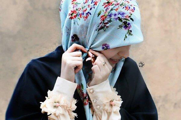 دو لبه یک تیغ؛ بلاگری و مدلینگ حجاب / آیا مدلینگ اسلامی داریم؟
