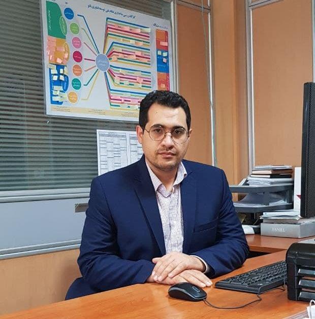 دستاوردهای نانویی ایران در خدمت مبارزه با کرونا / پیشرفت و توجهای که کارآمد شد