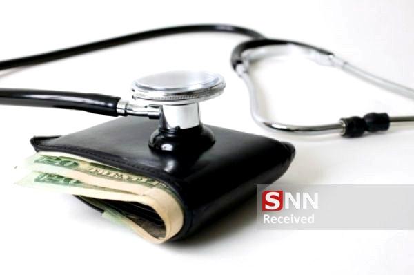 کاهش هزینهی درمان؛ از حرف تا عمل/ مردم زیر بار خرج درمان کمر خم کردهاند!