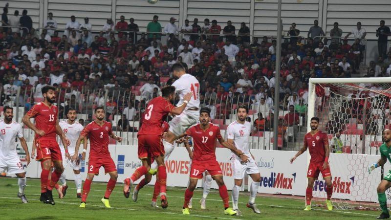 تیم ملی به دنبال شکستن یک طلسم کهنه؛ بحرین در منامه میبازد؟/دوشنبه شب سرنوشت ساز برای فوتبال ایران