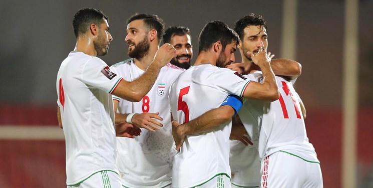 ایران - بحرین؛ پیمودن ۵۰ درصد راه صعود؟ / غیرمنصفانهترین بازی تاریخ! +جدول گروه C