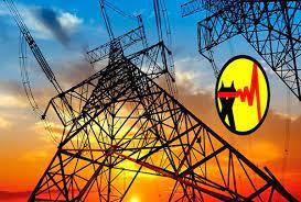 برق هیچ مشترکی در زمان پخش مناظرههای انتخابات قطع نمیشود