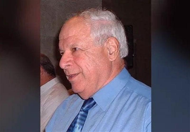 مدیر پیشین سازمان فضایی رژیم صهیونیستی کشته شد