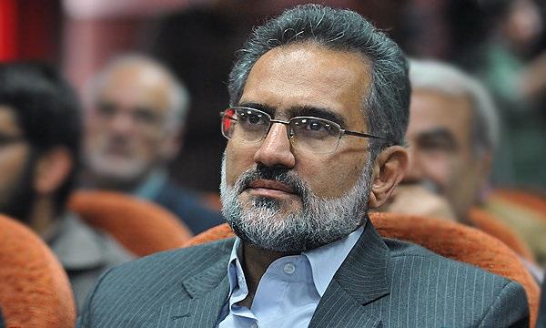 با حضور آیت الله رئیسی طومار تنبلی، دیپلماسی التماسی و سوء مدیریت برچیده خواهد شد
