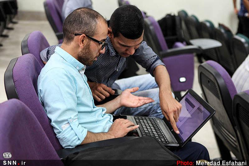 آخرین مهلت ثبتنام آزمون استخدامی وزارت علوم اعلام شد