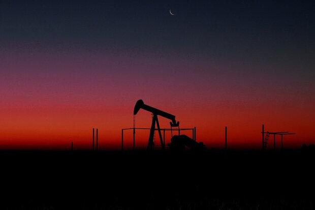 قیمت نفت خام از نزدیک 75 دلار سقوط کرد