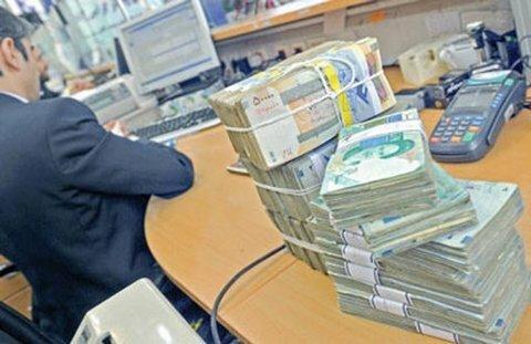 مصوبه پرداخت ودیعه مسکن در 1400 به بانکها رفت