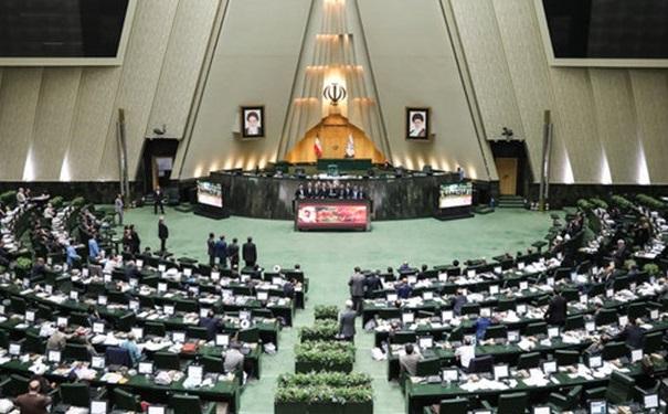 جوکار: لزوم حمایت ویژه مجلس از گردشگری در قانون بودجه 1400