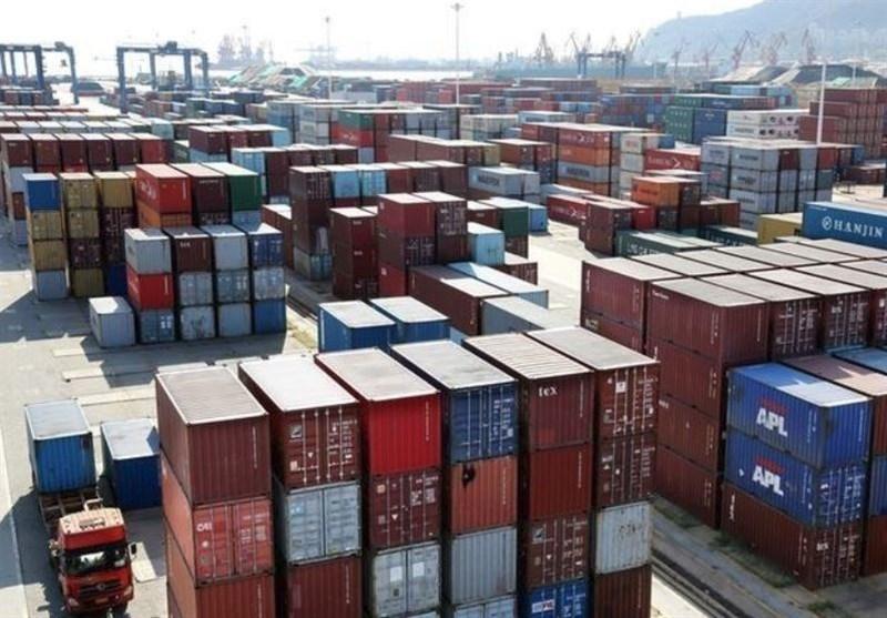 لزوم برنامهریزی مناسب برای تجارت خارجی در دولت سیزدهم / واردات بیرویه به صنایع داخلی ضربه میزند