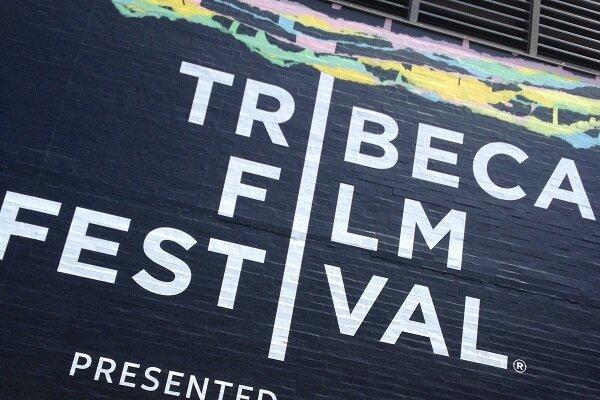 اسامی برندگان جشنواره ترایبکا ۲۰۲۱ اعلام شد