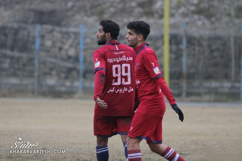 مجیدی بالاخره تایید کرد/ اولین بازیکن لیست فصل بعد استقلال مشخص شد