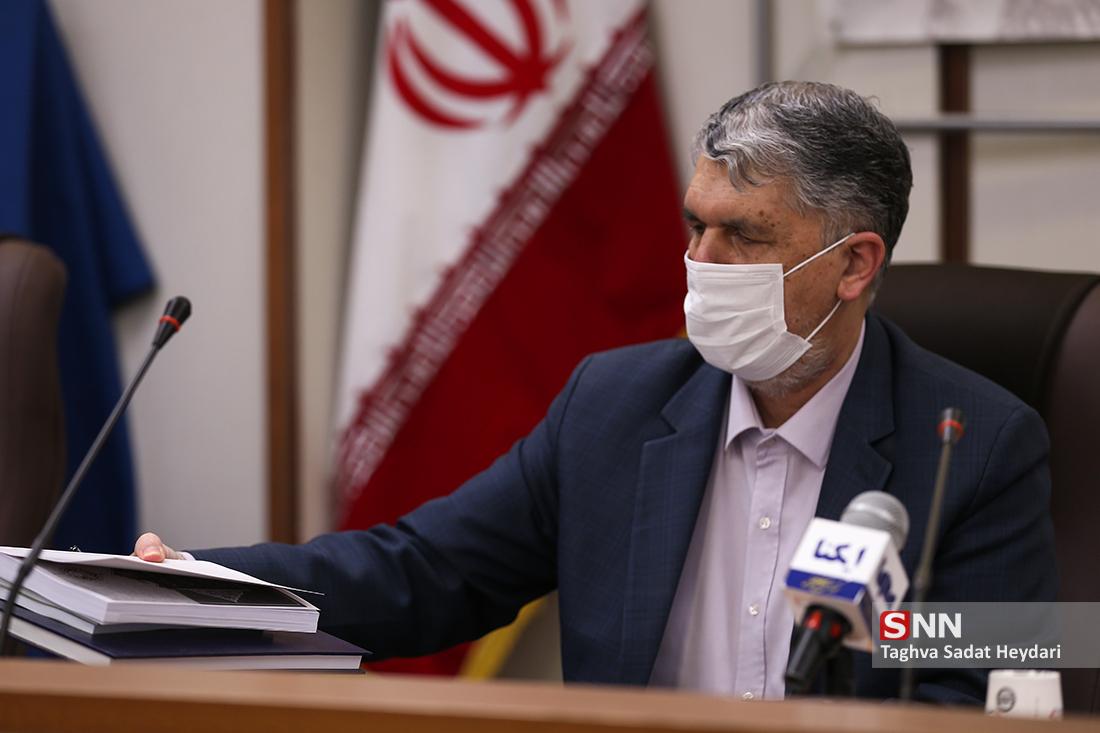 صالحی: ملت ایران شگفتیساز است