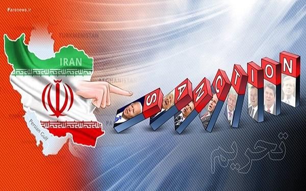 واکنش نمایندههای کنگره به رفع تحریم گزینشی چند فرد ایرانی