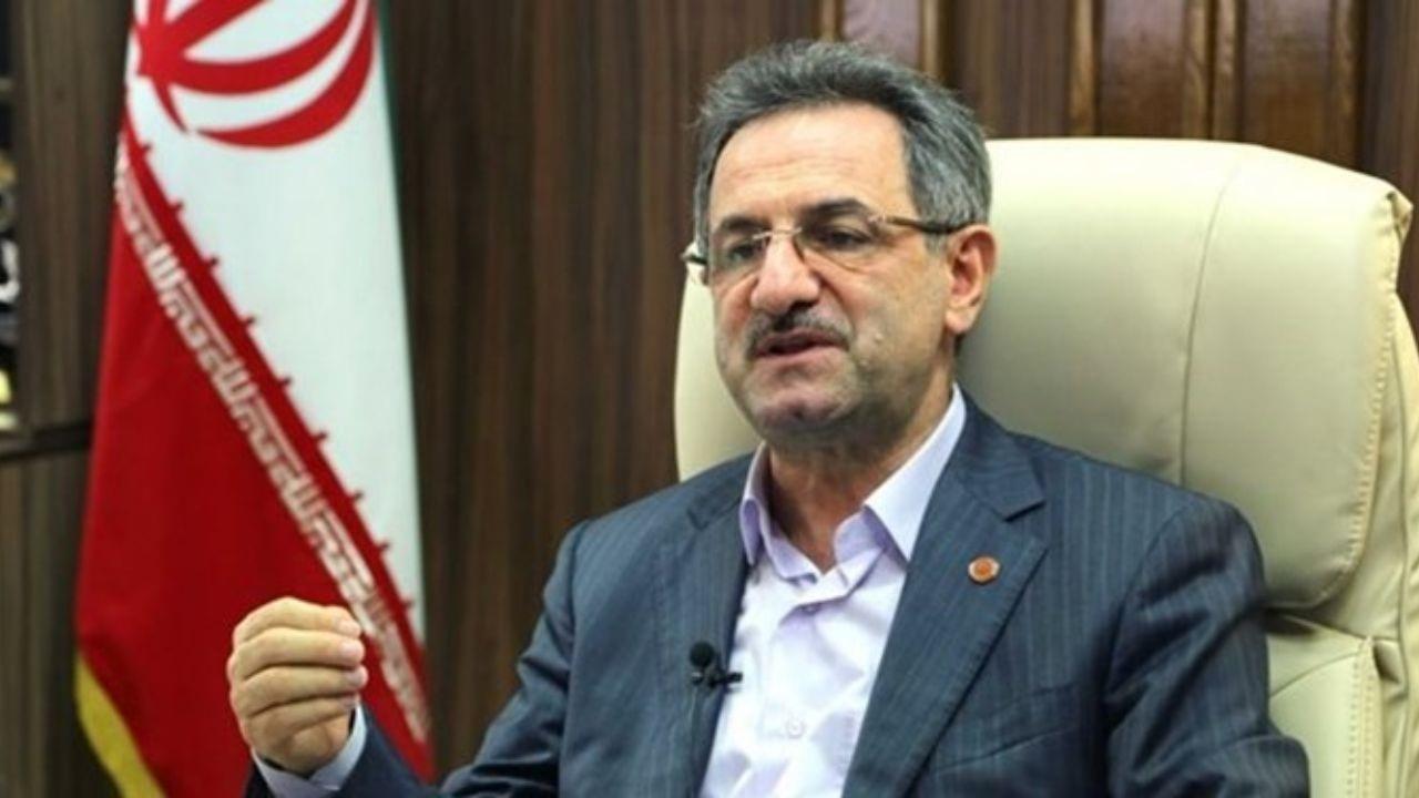 انتخابات در تهران با آرامش، نظم و امنیت در حال برگزاری است
