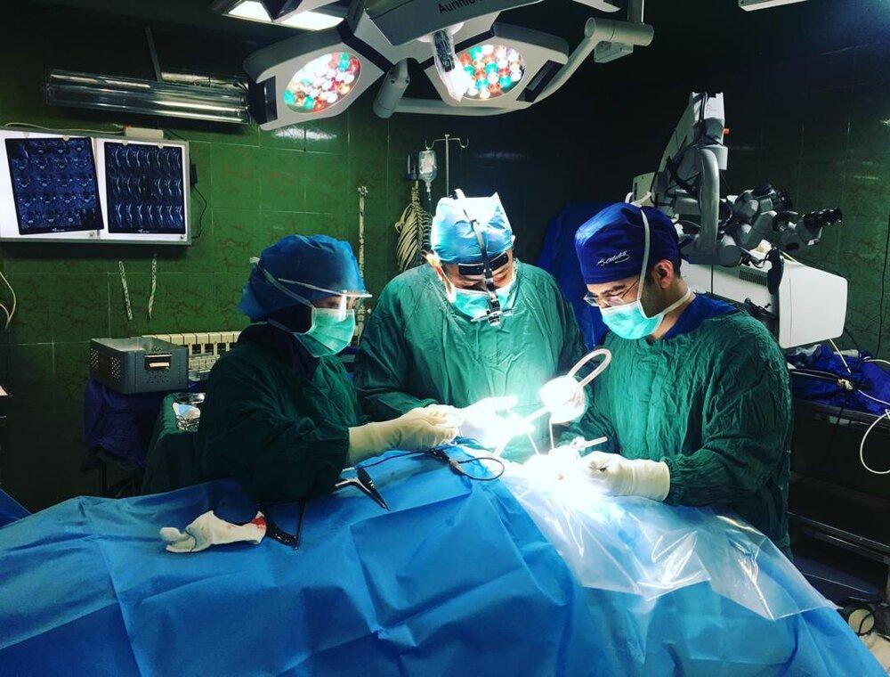 رشته «کاردیوانکولوژی» در مرکز قلب و عروق شهید رجایی راه اندازی شد