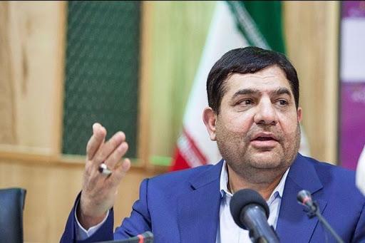 پیام تبریک رئیس ستاد اجرایی فرمان امام به رئیس جمهور منتخب مردم / انتخاب مردم میدان را برای تلاشی نو و مدیرانی تازهنفس گشود